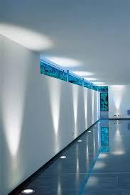 Indoor floor lighting Led Light Strip Indoor Floor Lighting Lighting Ideas Missouri City Ballet Indoor Lighting Ideas Missouri City Ballet
