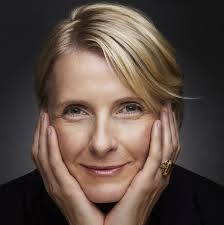 Elizabeth Gilbert Opens Up About Courage, Love and Loss