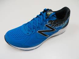 new balance vazee prism v2. new balance vazee prism men\u0027s sample (subject to change) v2 e
