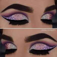 20 glamorous eye makeup looks hottest makeup trends