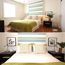 Bedroom Makeover Before And After Famous Imagine Peter Fallico