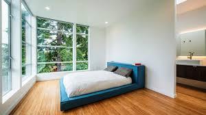Minimal Bedroom Fantastic Minimalist Bedroom Design Ideas Youtube