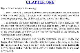 the starter wife by nina laurin free