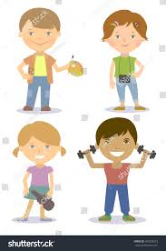 hobbies for kids. children and their hobbies. kids boy drawing hobby, girl playing violin, doing hobbies for t