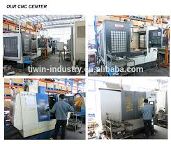 zp226d 15d tablet press machine manufacturer for chemicals food electronic and others