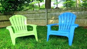 plastic patio chairs. Interesting Plastic Plastic Patio Furniture Cheap Green Garden Chairs Ideas  Throughout Plastic Patio Chairs A