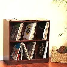 vinyl record rack vinyl record holder records case wall throughout rack inspirations vinyl record rack storage