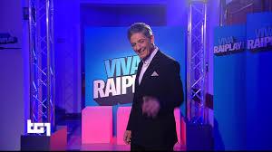 Viva RaiPlay, ultima puntata: ospiti e diretta