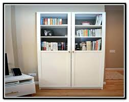 ikea billy bookcase review bookcases billy bookcase doors billy bookcase doors billy bookcase doors oak consumer