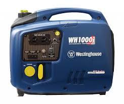 tips for choosing the right portable generator norwall generac xg8000e carburetor at Generac Xg 8000 Wiring Diagram