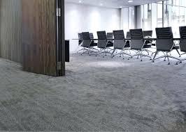 carpet tiles office. Best Carpet Tiles Office Flor Amazon H