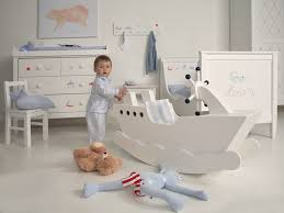 high end nursery furniture. Designer Nursery Furniture With Pretty Design Ideas For Inspiration 3 High End