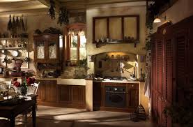 Country Kitchen Design Inspiration Kitchen Furniture With Country Style Od Design Ideas Uses Dark