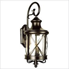replacement globes for outdoor lamp post outdoor light globes replacement a luxury outdoor lamp post replacement