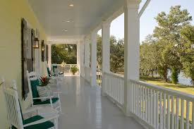 porch lighting ideas. Porch Lighting Ideas Traditional With Front Door Wood Siding G