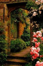 flowers drawings inspiration i could linger here i come to the garden alone