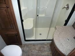 panel shower door quality bi glide shower doors go green design tri fold frameless shower door showers infinity plus sliding