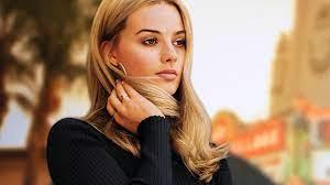 hollywood, movie, actress, hd image ...