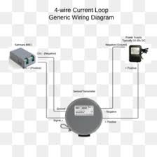 wiring diagram dry contact electrical wires cable wiring diagram dry contact electrical wires cable electric potential difference maça png