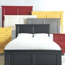headboards under 100. Brilliant 100 Queen Bed Frame Under 100 Cool Design Ideas King Headboards  Within With Regard To   To Headboards Under G