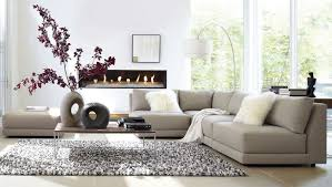 Modern Rugs For Living Room Rugs For Sectional Sofa Rugs Ideas