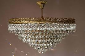 full size of vintage chandelier crystal jewelry prisms replacement parts huge french home living flush lighting