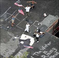 hurricane katrina essay essay hurricane katrina new orleans