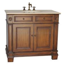 Kitchen Cabinets Edison Nj Kitchen Cabinets Edison Nj H4ufc78hdpwhhcom