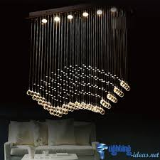 contemporary dining lighting inexpensive modern chandeliers