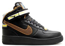 air force 1 mid sp tisci air force 1 mid