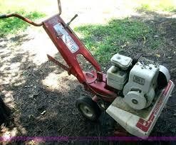sears garden tillers garden tillers for image for item garden king garden tiller sears garden sears garden
