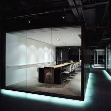 office meeting room design. an amazing take on the glasswalled conference room underlighting is office meeting design