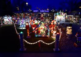 Christmas Light Installation Broomfield Co All Is Bright Guide To 2019s Dazzling Front Range Holiday