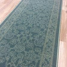 custom size rugs canada