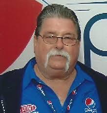 Larry Hudson Obituary - Phenix City, AL