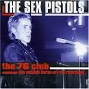 The 76 Club