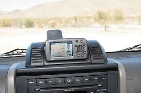 0709 4wd 03 z 2007 jeep wrangler jk mopar navigator install wiring 2007 jeep wrangler jk mopar navigator install wiring harness photo 04
