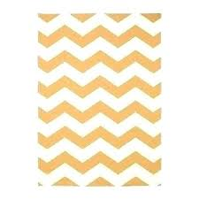 gray and yellow accent rugs area com grey rug target best images on funny shirts image of yellow rug chevron accent