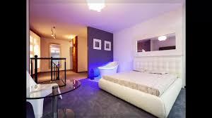 Moderne Schlafzimmer Mit Bad Youtube