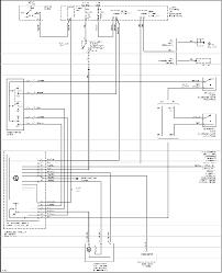 volvo cruise control diagram wiring diagrams best volvo 850 cruise control volvotips 1999 nissan sentra wiring diagram volvo 850 service repair workshop manual