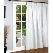 awesome insulated sliding glass door curtains image ideas patio decor inspiration blinds window coverings