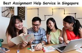 assignment help singapore assignment assistance assignment help or assistance for singapore students