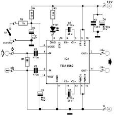 17 best ideas about car audio amplifier audio one car audio amplifier that can output of audio power car amplifier circuit diagram 2 resistors 1 kohms 2 resistors kohms