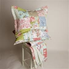 30 best NewHome: Winsome's Room images on Pinterest   Baby room ... & Coral Island Quilt Sets: Quilts Etc. Adamdwight.com