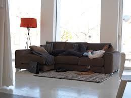 Choosing Living Room Furniture Decor Impressive Inspiration