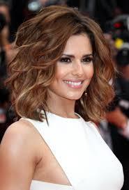 Medium Hairstyles Layers 70 Brightest Medium Layered Haircuts To Light You Up Medium