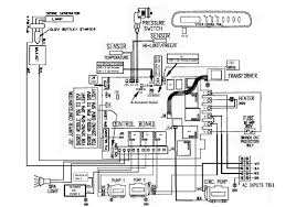 morgan spa diagram wiring diagram morgan spas wiring diagram wiring diagram show morgan spa wiring diagram morgan spa diagram