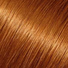 Hair Color Chart For Natural Hair Dye Find The Color Thats