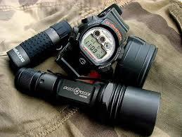 military watch g shock best choice men in khaki mudman