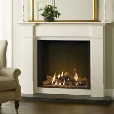 ordinary fireplace gallery glasgow part 8 luxury fireplace world images gazco stockist